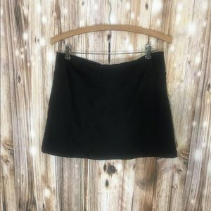 Nike Fit Dry Skort Size XS New